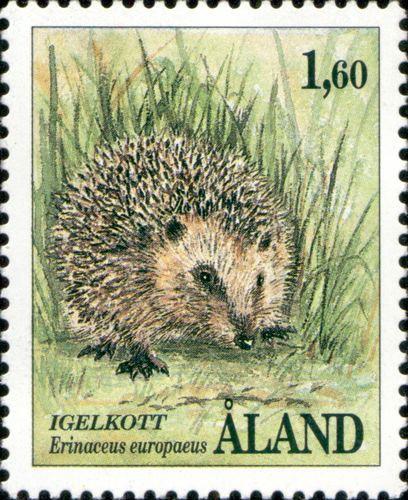 http://hedgehog-stamps.narod.ru/fauna/img/aland1991-1.jpg