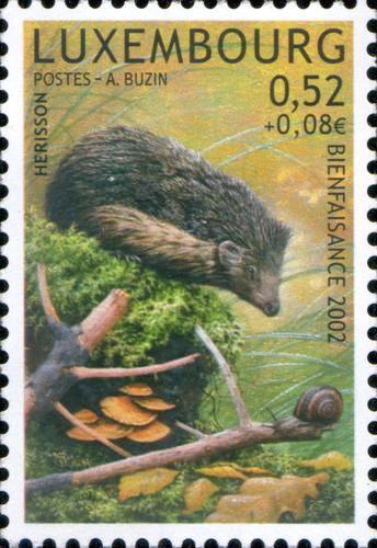 http://hedgehog-stamps.narod.ru/fauna/img/luxemb2002-2.jpg
