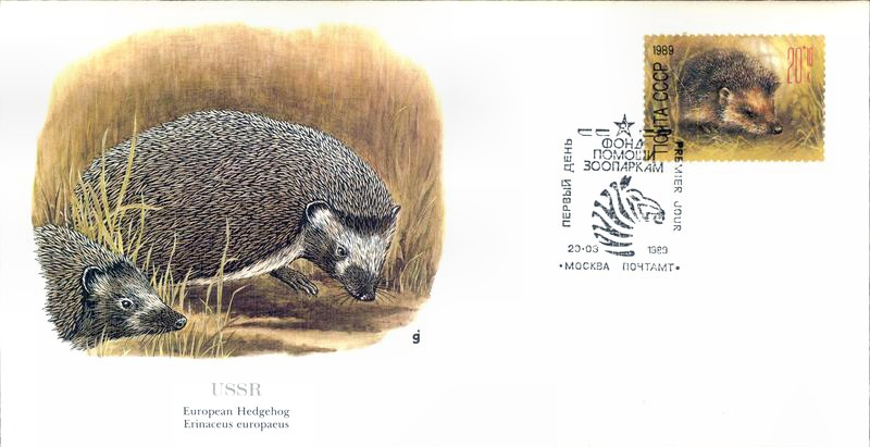 http://hedgehog-stamps.narod.ru/kpd/img/kpd-usa1989b.jpg