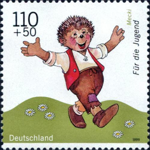 http://hedgehog-stamps.narod.ru/tales/img/germany-003.jpg